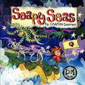 Soapy Seas 12274910