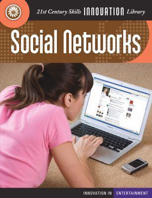 Social Networks 9781602796362