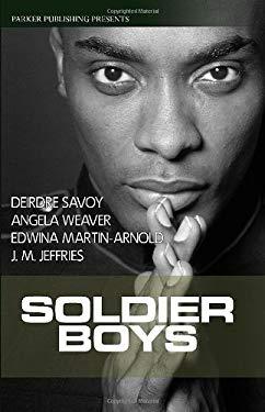 Soldier Boys 9781600430381