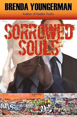 Sorrowed Souls 9781608607334
