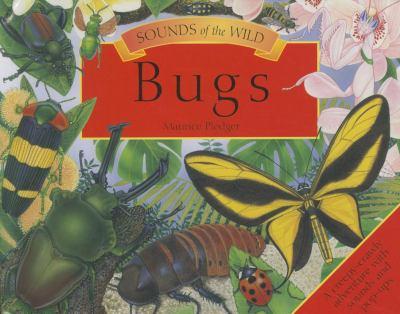 Bugs 9781607102427