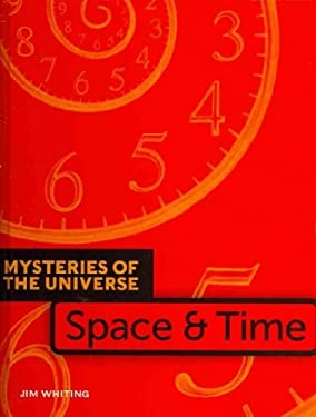 Space & Time 9781608181926