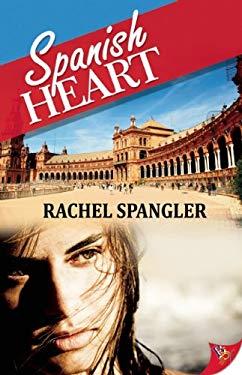 Spanish Heart 9781602827486