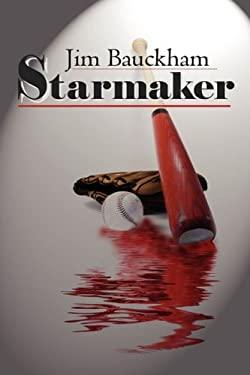 Starmaker 9781606930809