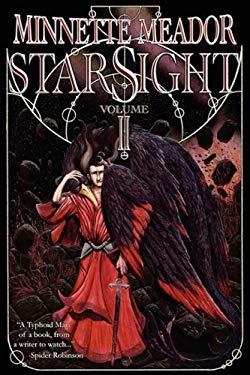 Starsight 9781600760747