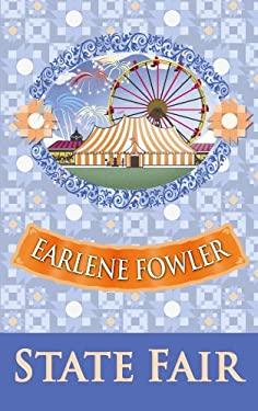 State Fair 9781602858039