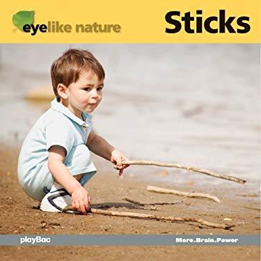 Sticks 9781602141032