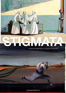 Stigmata 9781606994092