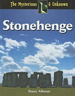 Stonehenge 9781601520340
