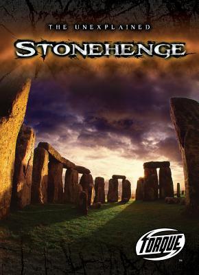 Stonehenge 9781600146459