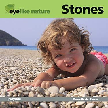 Stones 9781602141001
