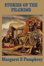 Stories of the Pilgrims 7398759