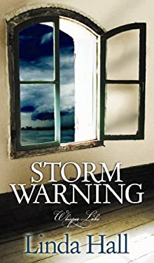 Storm Warning 9781602856936