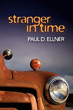 Stranger in Time 9781609104375