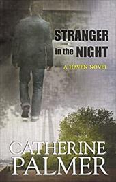 Stranger in the Night 7386086