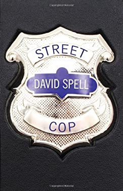 Street Cop 9781608996964