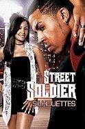 Street Soldier 9781601624529