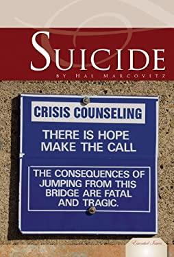 Suicide 9781604539585