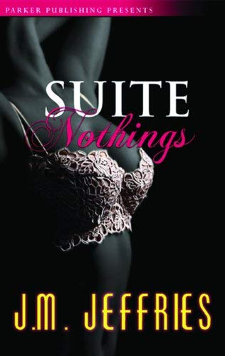 Suite Nothings 9781600430589