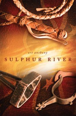 Sulphur River 9781607995432