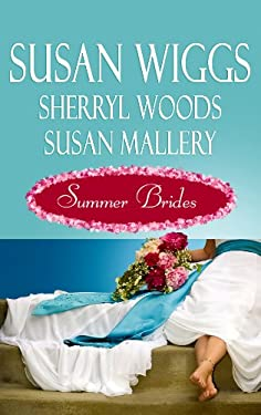 Summer Brides 9781602858640