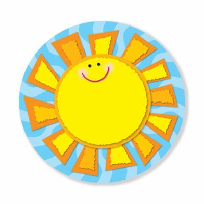 Sun Notepad 9781604189643