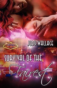 Survival of the Fairest 9781605042916