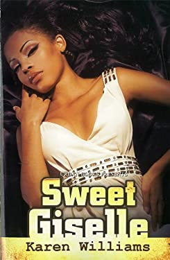 Sweet Giselle 9781601624895