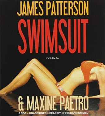 Swimsuit 9781600245916