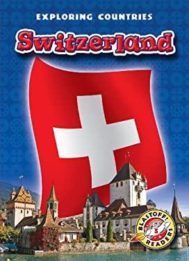 Switzerland 9781600145773