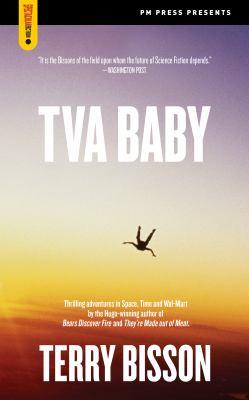 TVA Baby 9781604864052