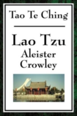 Tao Te Ching 9781604593969
