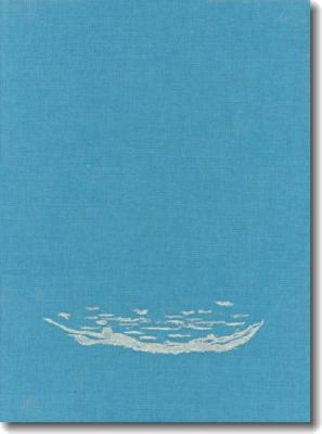 Taqqat Uummammut Aqqutaannut Takorluukkat Apuuffiannut/The Veins Of The Heart To The Pinnacle Of The Mind