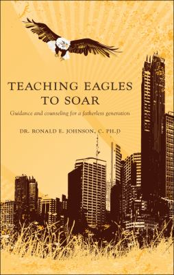 Teaching Eagles to Soar: Guidance and Counseling for a Fatherless Generation 9781607992561