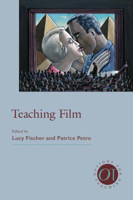 Teaching Film 9781603291149