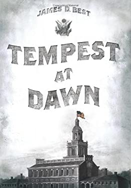 Tempest at Dawn 9781604943443