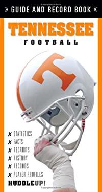 Tennessee Football 9781600781889