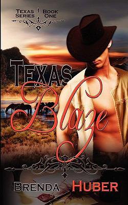 Texas Blaze 9781601547859