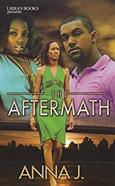 The Aftermath 9781601621672