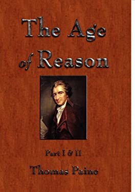 The Age of Reason 9781603863407