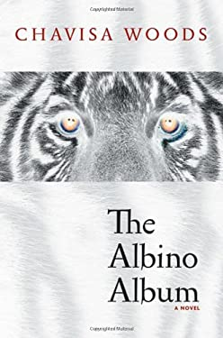 The Albino Album 9781609804763