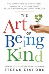 The Art of Being Kind