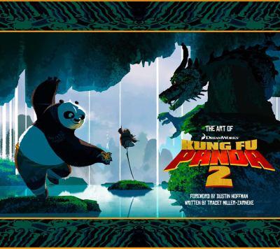 kung fu panda 2011 bg audio download