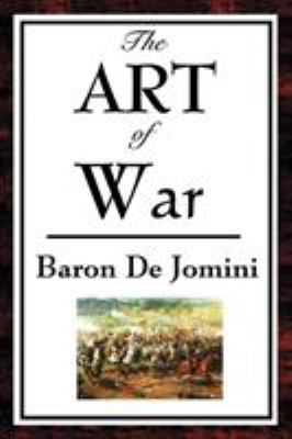 The Art of War 9781604593587
