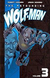 The Astounding Wolf-Man 7423922
