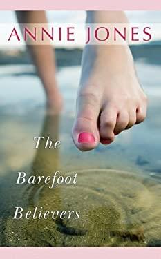 Barefoot Believers