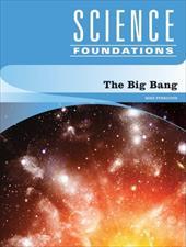The Big Bang 7391505