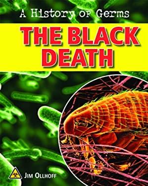 black dawn black death book review review