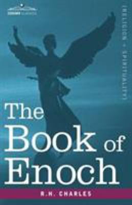 What books were left out of the bible