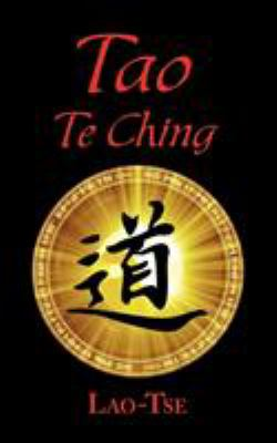 The Book of Tao: Tao Te Ching - The Tao and Its Characteristics